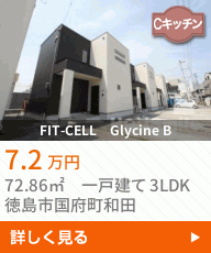 FIT-CELL Glycine B